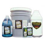 Hygrozyme — 4 Liter