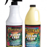 Jungle Rain Clean Leaf Concentrate — 32 oz