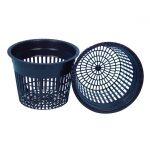 Net Pots — 6 inch