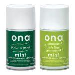 Ona Mist — Fresh Linen — 6 oz
