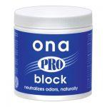 Ona Pro Block — 6 oz