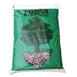 Roots Organics Big Worm — 1 Cu. Ft.