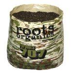 Roots Organics Formula 707 — 3 Cu. Ft.