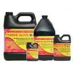 Thrive Alive B-1 Red — 4 L