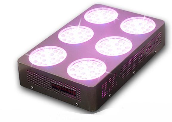126x-pro_penetrator_led_grow_light_200w