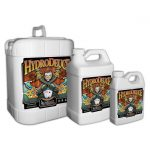 Humboldt Nutrients Hydro Deuce 0 – 0 – 22 — 1 Gallon