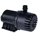 EcoPlus Eco 3170 Submersible Pump — 3170 GPH