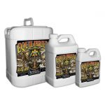 Humboldt Nutrients Equilibrium 1 – 1 – 2 — 1 Gallon