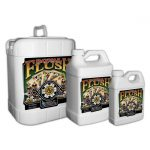 Humboldt Nutrients Royal Flush — 2.5 Gallon