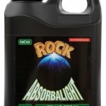 Rock Nutrients – Absorbalight Foliar Spray