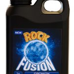 Rock Nutrients – Fusion Grow Base Nutrient 1L