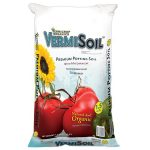 Vermisoil Premium Potting Soil — 1.5 Cu. Ft.