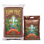 Happy Frog Soil — 12 Quarts