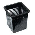 Flo-n-Gro Black Mesh Insert for Bucket System