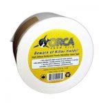 Orca Grow Film Seam Tape — 3 inch X 75′