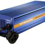 Xtrasun e-Ballast 600W Dimmable 120-240V
