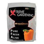 Xtreme Gardening Mykos-Drops 10g Paks 500 ct.