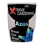 Xtreme Gardening Azos — 6 oz