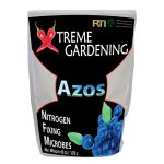 Xtreme Gardening Azos — 12 oz