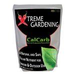 Xtreme Gardening CalCarb — 6 oz