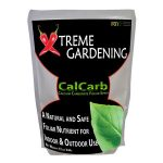 Xtreme Gardening CalCarb — 12 oz