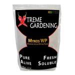 Xtreme Gardening Mykos WP — 15 lbs