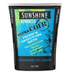Sunshine Advanced Ultra Coir — 2 Cu. Ft.