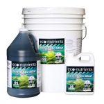 Eco-Nutrients Eco-Nereo Kelp — 1 Gallon