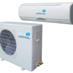 Ideal-Air Mini Split A/C Unit – 36,000 BTU *DISCONTINUED*