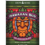 Grow More Hawaiian Bud — 1.5 lbs