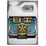 Humboldt Nutrients Structural Integrity — 1 Quart
