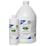 SNS 217C Spider Mite Control – Concentrate