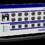 Powerbox DPC-12000-D 60Amp 4HW (Hardwire)