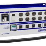 Powerbox DPC-15000 – 60 Amp Hardwire
