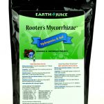 Earth Juice Rooters Mycorrhizae Endo/Ecto Blend
