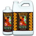 Bushdoctor Flowers Kiss – Quart
