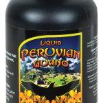 Sunleaves Peruvian Liquid Guano (0-2.5-0) *DISCONTINUED*