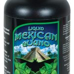 Sunleaves Liquid Mexican Guano (0.8-0.5-0) *DISCONTINUED*