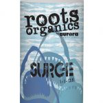Roots Organics Surge (0.750.10.5)