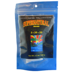 Supernatural Super Soak 5-30-20- 500g