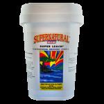 Supernatural Super Leach 0-0-1- 2.27kg