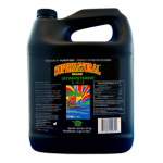 Supernatural Ultimate Thrive 5-0-2 – 500 ml