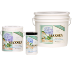 Maxsea Acid Plant Food (14-18-14) – 6lbs