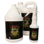 Xtreme Gardening Kryptomite *DISCONTINUED*