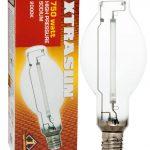 Plantmax (Xtrasun) Bulb 750w HPS