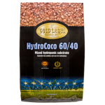 Gold Label HydroCoco 60/40 – 45 Liter