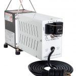 SG Lite Ballast 1000W, 277V Convertible Magnetic