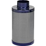 Active Air Carbon Filter 4 x 14 in – 230 CFM