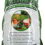 Azomite Pelletized Trace Minerals – 10 lbs