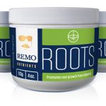 Remo Nutrients – Remo Roots